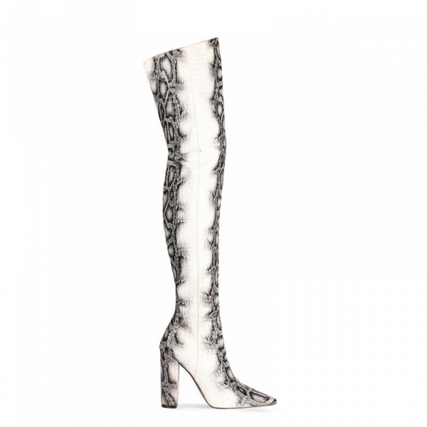 SD1342 Boots_5