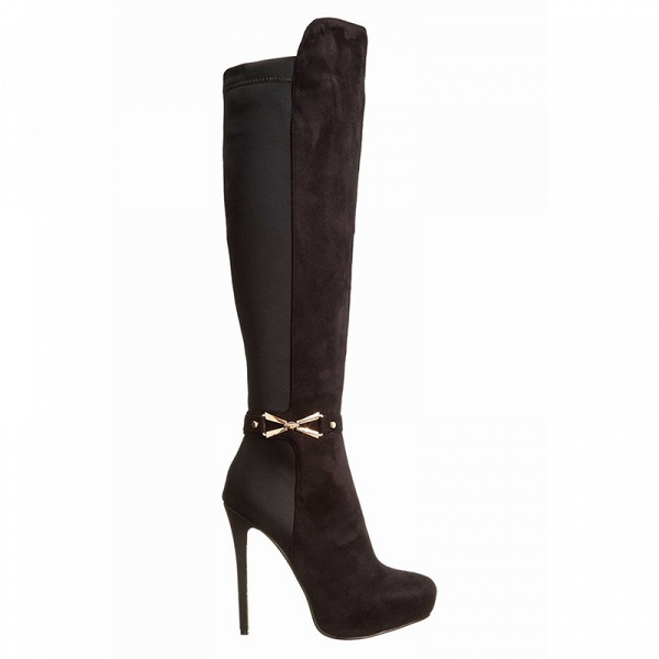 SD1498 Boots_2