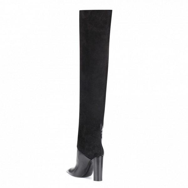 SD1491 Boots_3