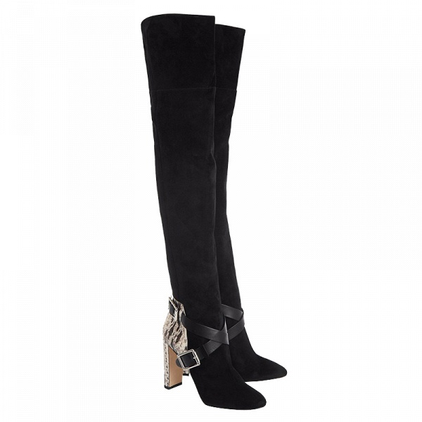 SD1451 Boots_1