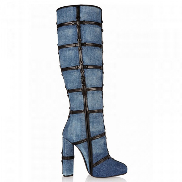 SD1449 Boots_2