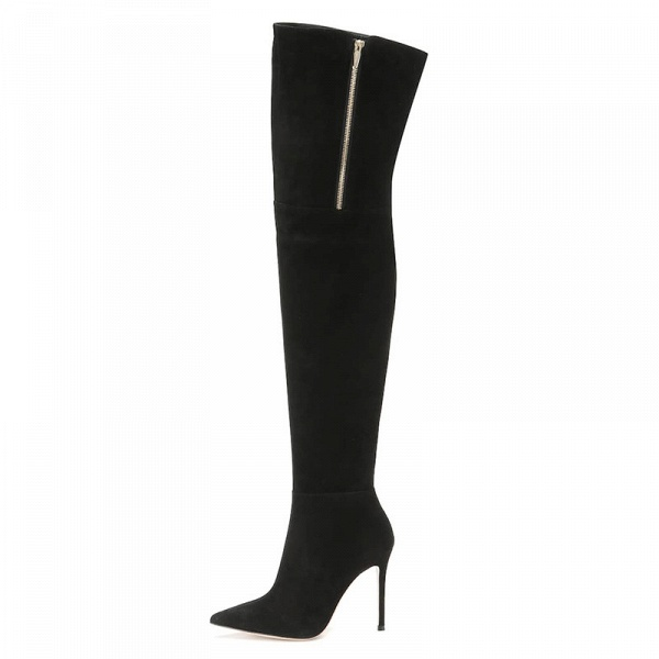 SD1487 Boots_2