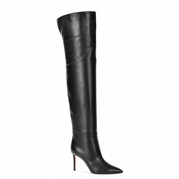 SD1488 Boots_2