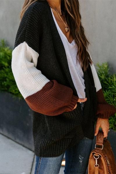 Sd1904 Off The Shoulder Off The Shoulder Sweater_5