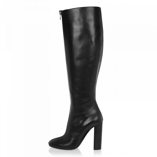 SD1405 Boots_1