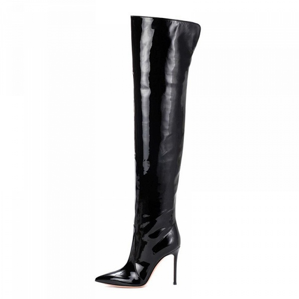 SD1464 Boots_1