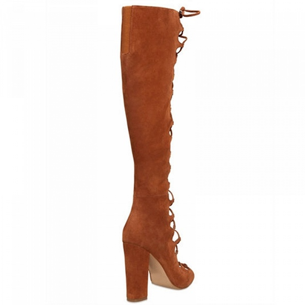 SD1452 Boots_4