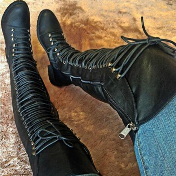 SD1502 Boots_3
