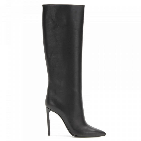 SD1387 Boots_1
