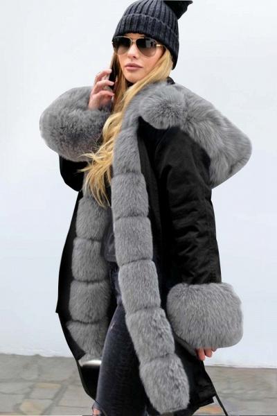 SD1285 Women's Winter Coats_4