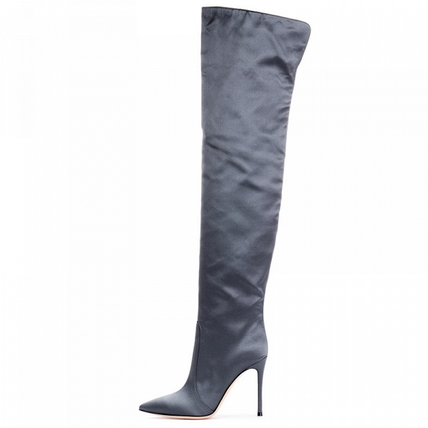 SD1480 Boots_1