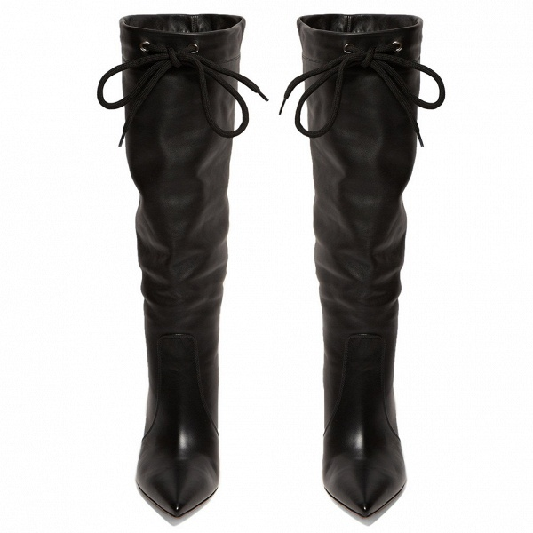 SD1385 Boots_2