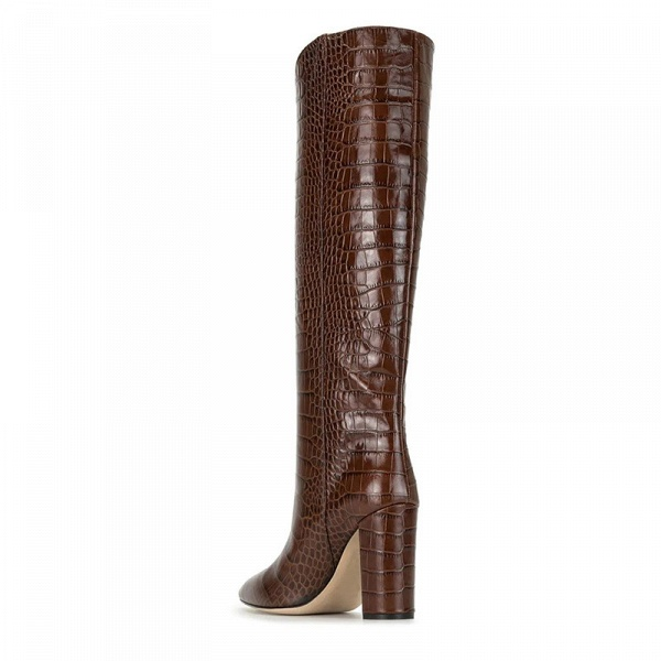 SD1506 Boots_4