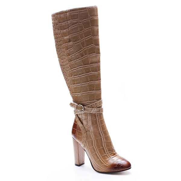 SD1374 Boots_3