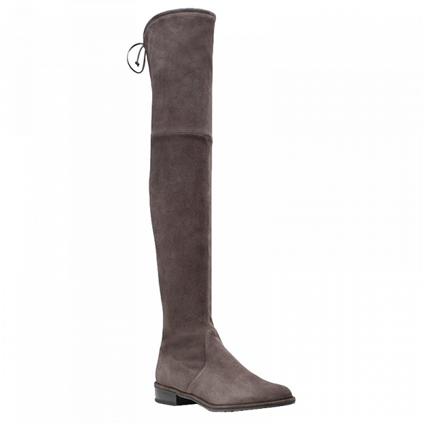 SD1410 Boots_5