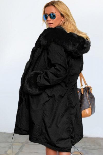 SD1284 Women's Winter Coats_4