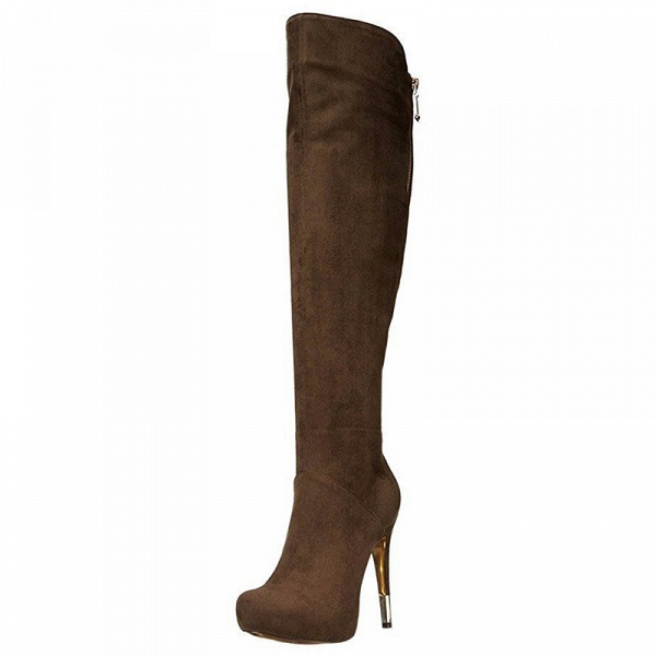 SD1440 Boots_1