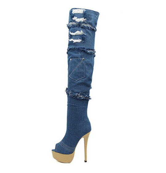 SD1441 Boots_2