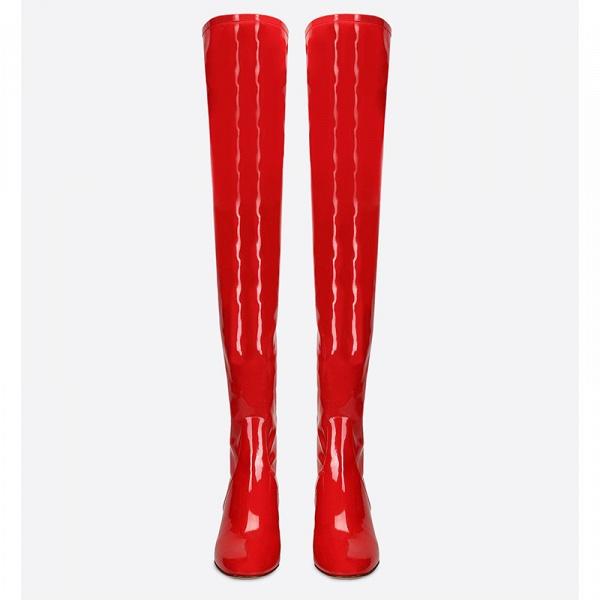 SD1417 Boots_2