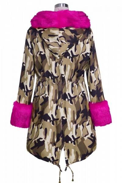 SD1275 Women's Winter Coats_2