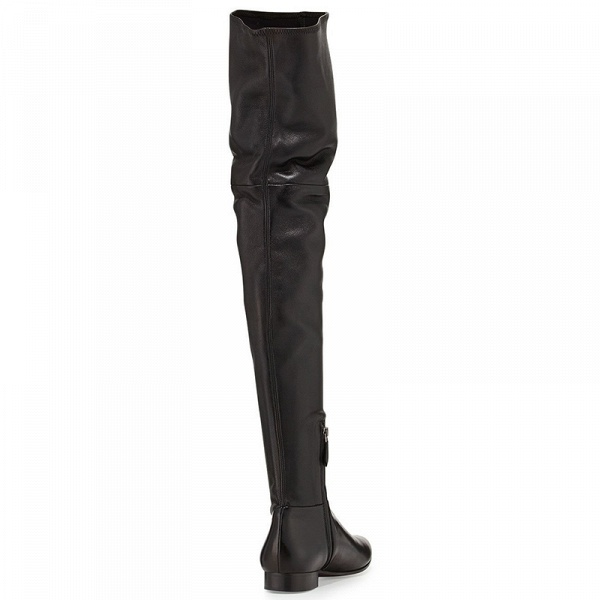SD1457 Boots_3