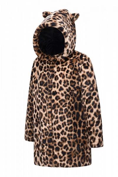SD1267 Women's Winter Coats_4