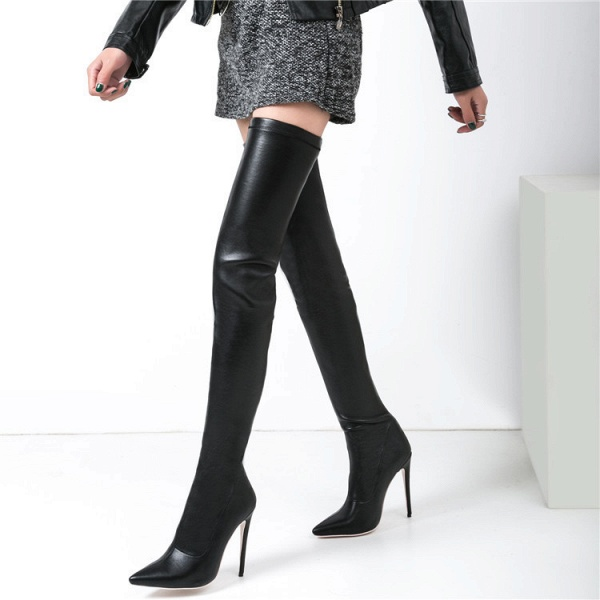 SD1301 Boots_1