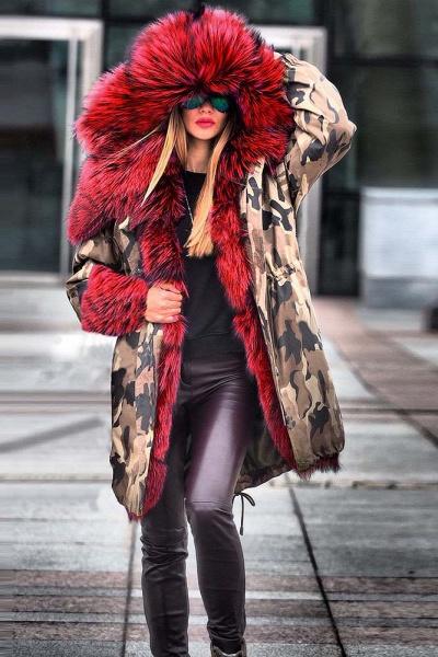 SD1276 Women's Winter Coats_4