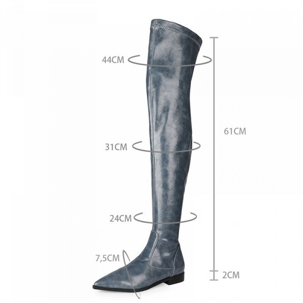 SD1328 Boots_5