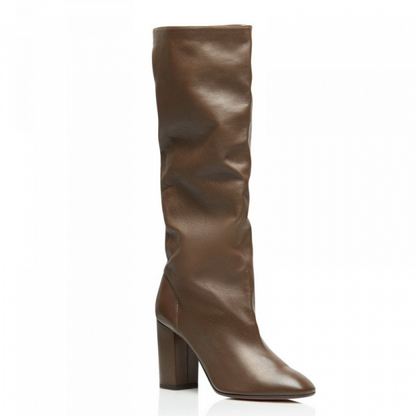 SD1428 Boots_4