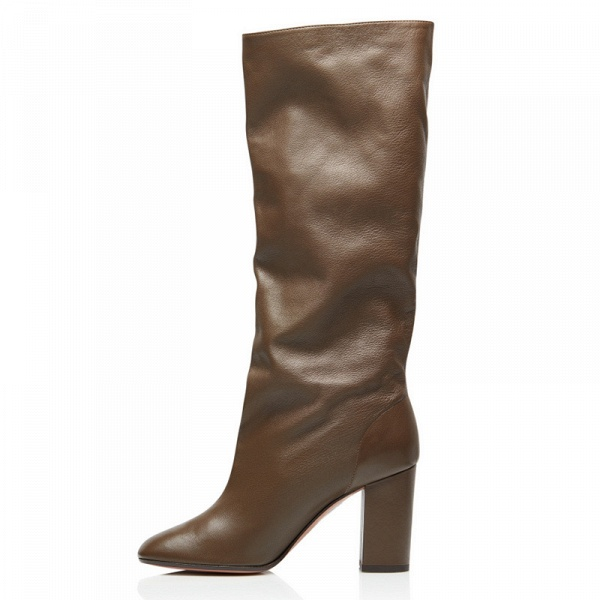 SD1428 Boots_2