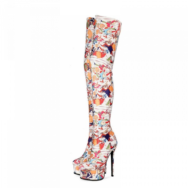 SD1326 Boots_1