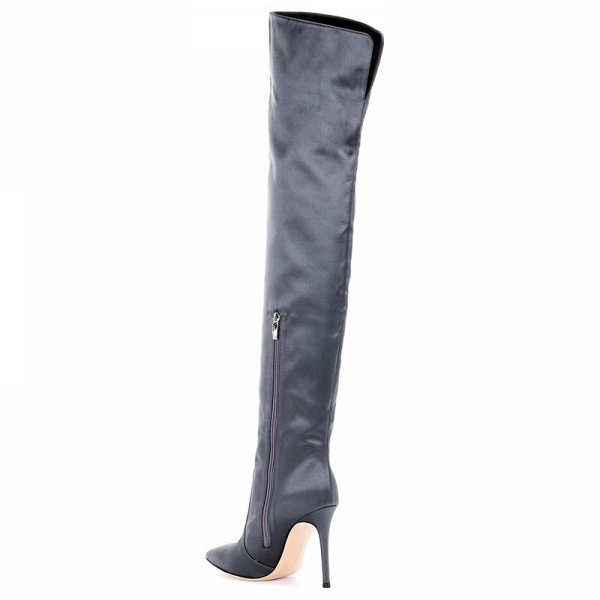 SD1480 Boots_2