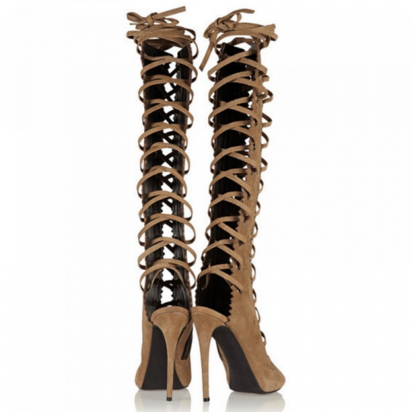 SD1376 Boots_2