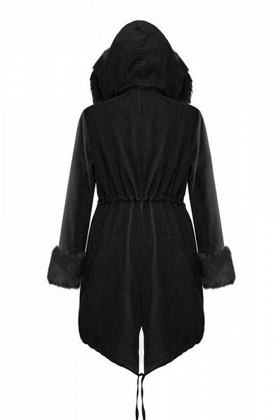 SD1284 Women's Winter Coats_2