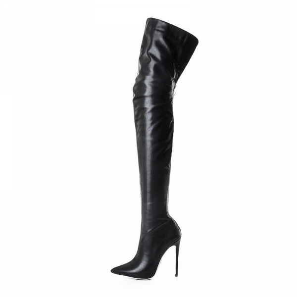SD1298 Boots_3