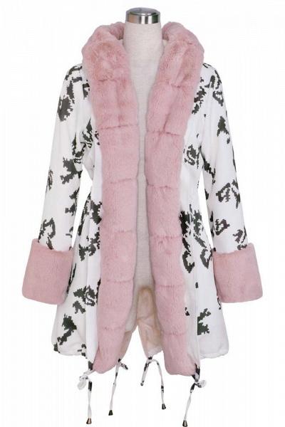 SD1274 Women's Winter Coats_1