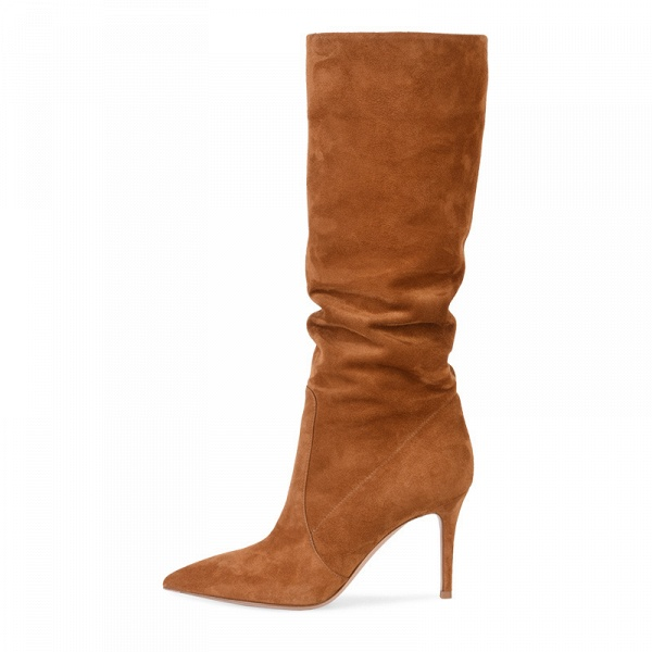 SD1349 Boots_4