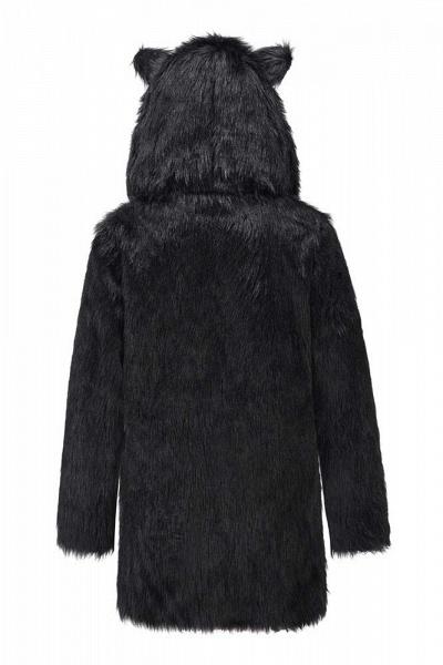 SD1268 Women's Winter Coats_2