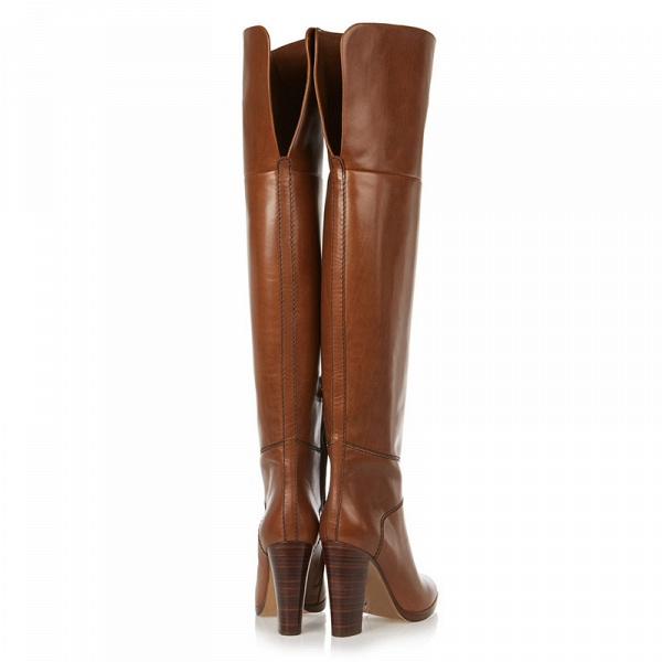 SD1345 Boots_3