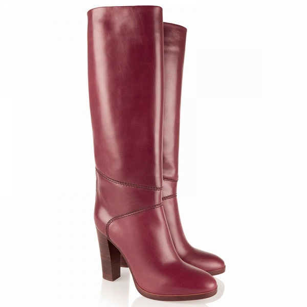 SD1355 Boots_2
