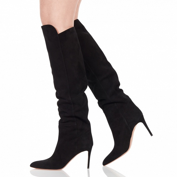 SD1403 Boots_5