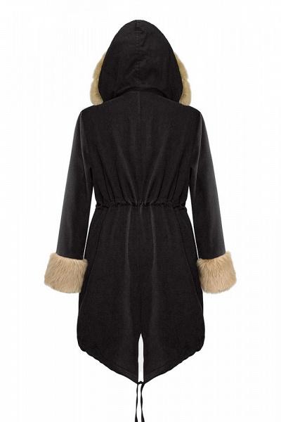 SD1283 Women's Winter Coats_2