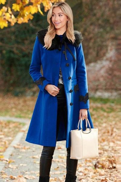 SD1271 Women's Winter Coats_5