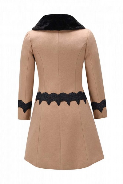 SD1273 Women's Winter Coats_2