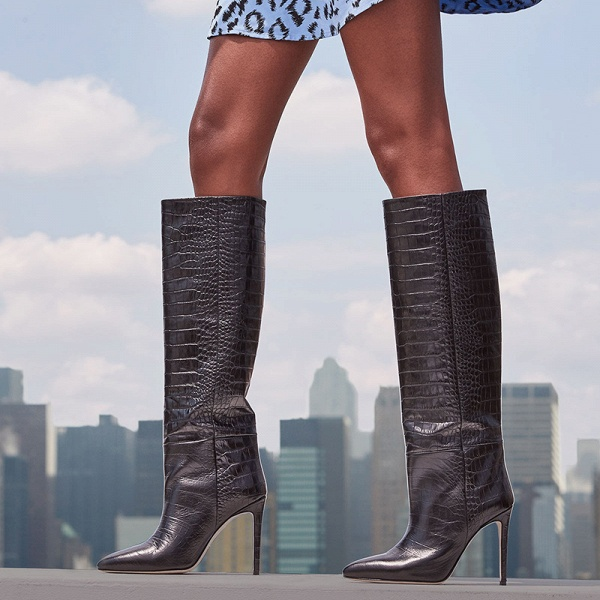 SD1421 Boots_4