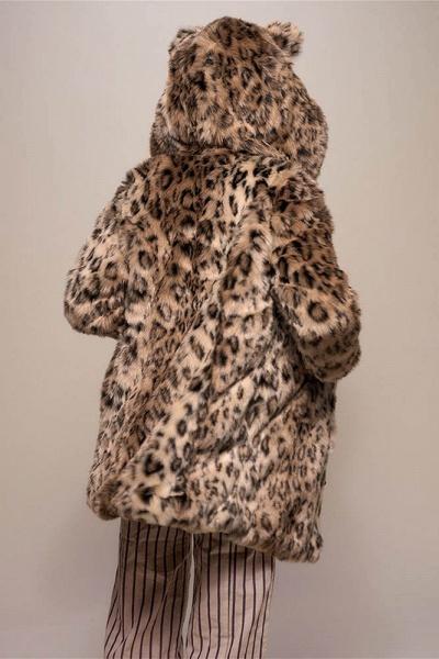 SD1267 Women's Winter Coats_9