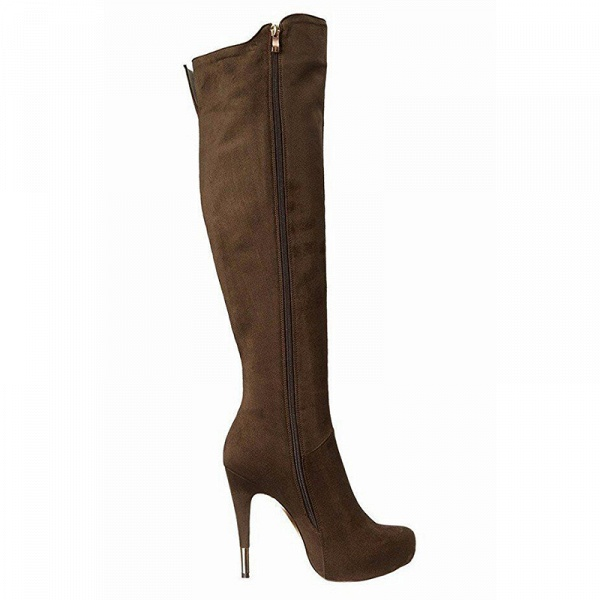 SD1440 Boots_2
