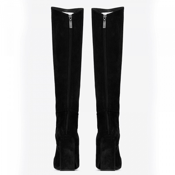 SD1489 Boots_5