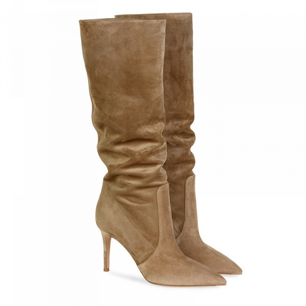 SD1349 Boots_2